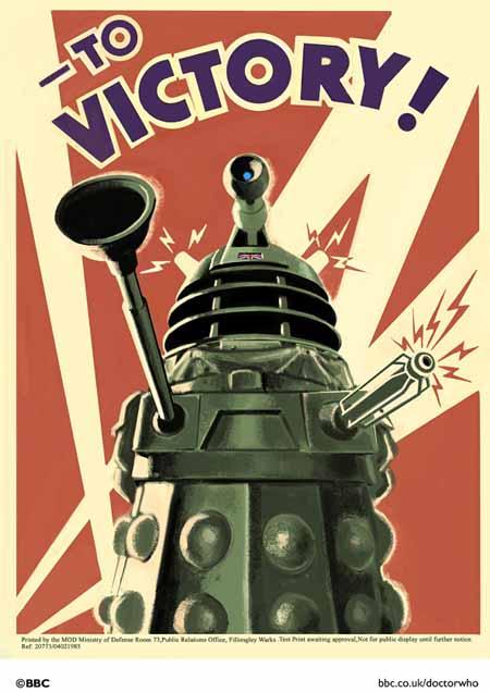 Dalek_Victory_450.jpg