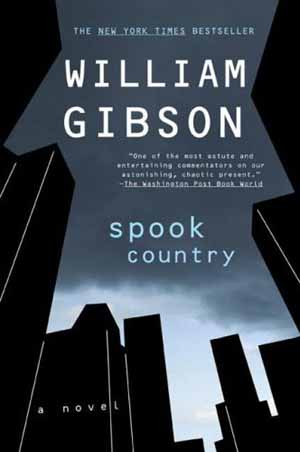 Spook_Country_English_paperback_300.jpg