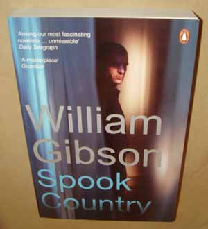 Spook_Country_UK_paperback_front_300_min.jpg