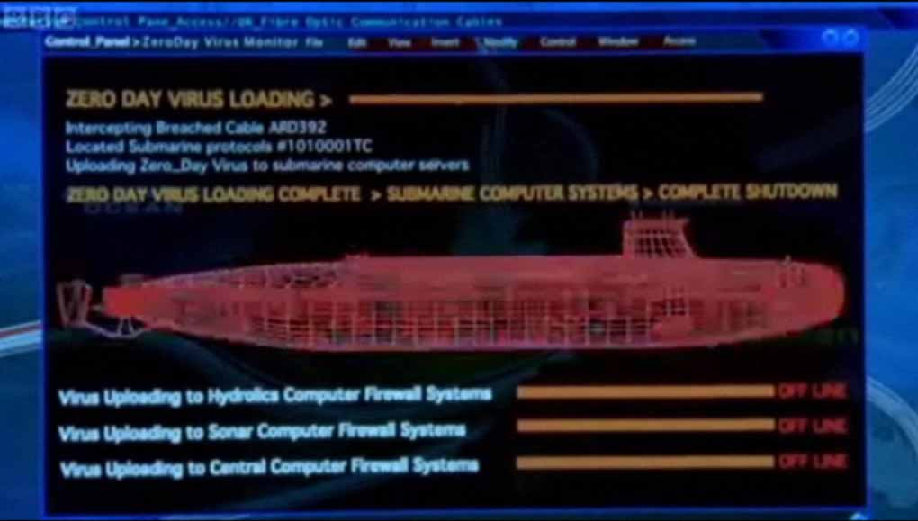 Spooks_Russian_Submarine_Zero_Day_Virus_low.jpg