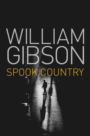 UK_book_cover_art_for_Spook_Country_no_sneaky_metadata.jpg