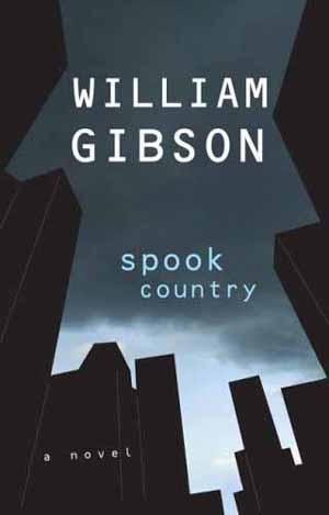 US_book_cover_art_for_Spook_Country.jpg