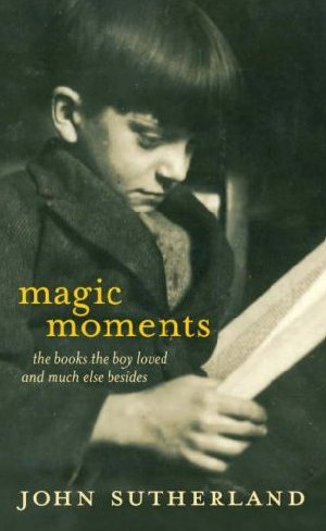magic_moments_cover_300.jpg