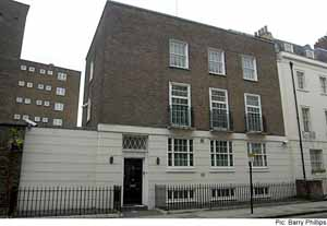 62_South_Eaton_Place_Government_House_in_Pimlico_300.jpg