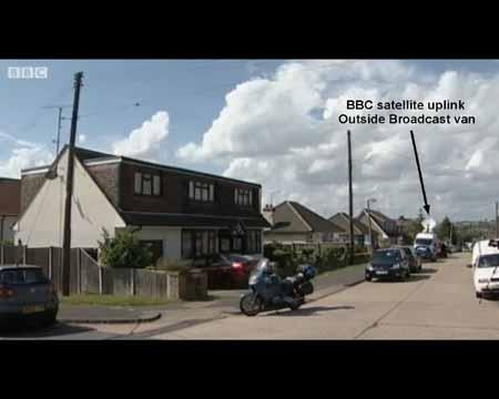 BBC_satellite_OB_van_450.jpg