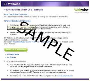 BT_Webwise_Phorm_trial_300.jpg