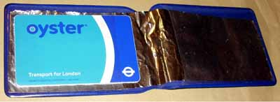 Foiling_the_Oyster_Card.jpg