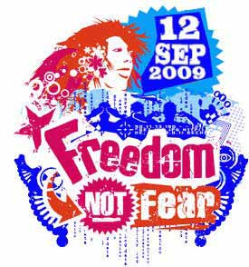 Freedom_Not_Fear_Day_12_Sep_09_logo_275.jpg