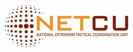 NETCU_logo_450.jpg
