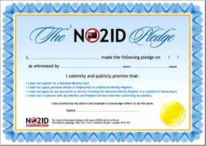 NO2ID_Pledge_Certificate_300.jpg