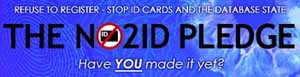 NO2ID_Pledge_banner_300.jpg