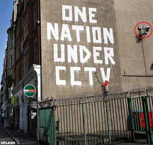 Newman_Street_Banksy_DM1_300.jpg