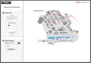 Path_Intelligence_individual_shopper_tracking_visualisation_300.jpg