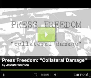 Press_Freedom_Collateral_Damage_300.jpg
