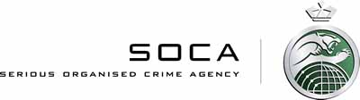Serious_Organised_Crime_Agency_logo_w_400.jpg""