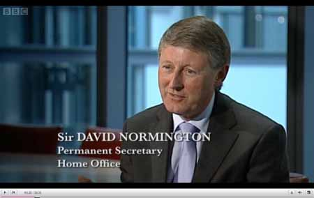 Sir_David_Normington_626_450.jpg