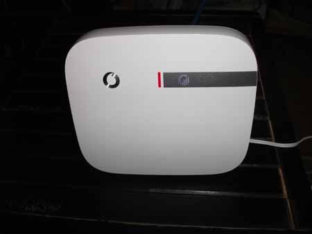 Vodafone_Sure_Signal_3G_booster_450.jpg