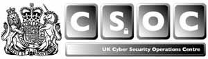csoc_logo_300.jpg