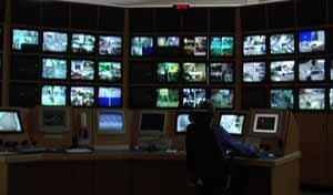 CCTV_Control_Room_Southampton_ESYT_Still_23_300.jpg