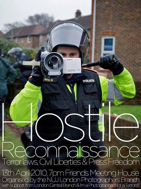 hostile_reconnaissance_13Apr2010_450.jpg