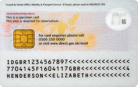 id-card-back_284.jpg