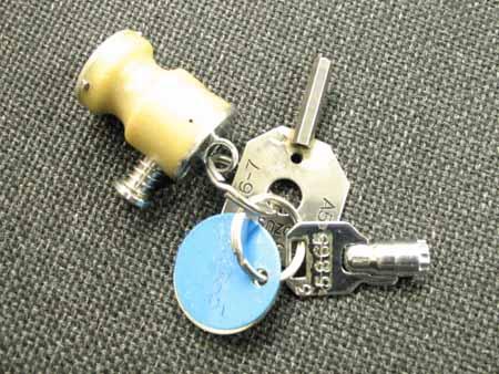 kemble-keys-1w_450.jpg