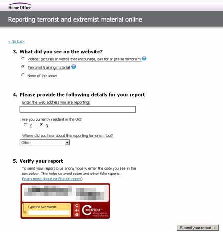 report_form_450.jpg
