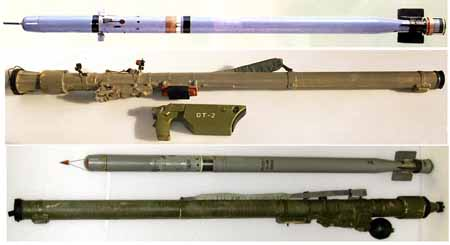 SA-16_and_SA-18_missiles_and_launchers_450.jpg