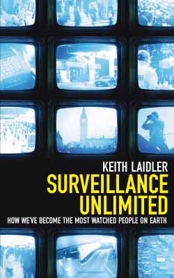 surveillance_unlimited_book_250x400.jpg
