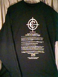 tshirt200.jpg