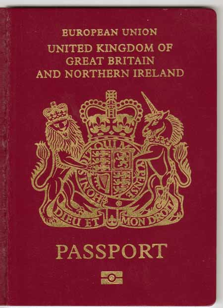 uk_biometric_passport_front_450.jpg