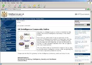 www_intelligence_gov_uk_300.jpg
