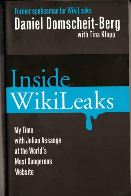 Inside_Wikileaks_front_cover_450.jpg