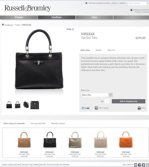WIKILEAK_handbag_range.jpg