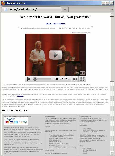 WikiLeakS_org_home_page_23jan2010_433.jpg