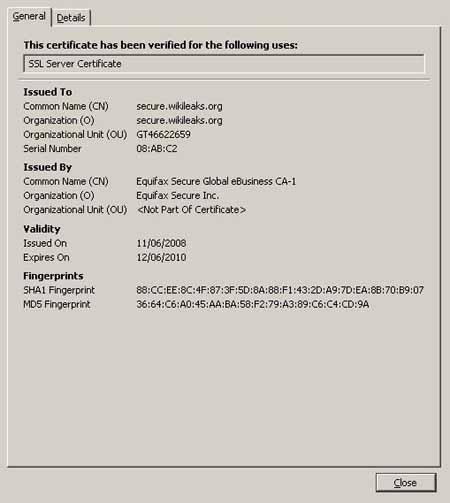 secure_wikileaks_org_digital_certificate_1_450.jpg