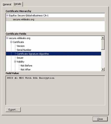 secure_wikileaks_org_digital_certificate_MD5_450.jpg