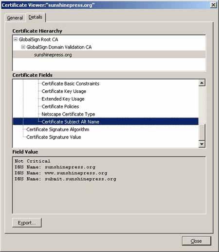 wl_digital_certificate_2.jpg