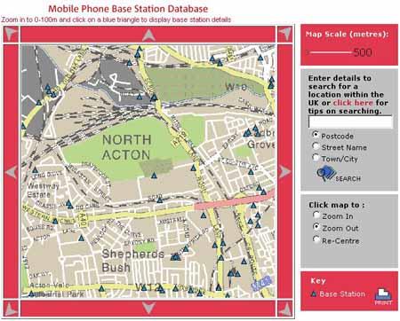 Sitefinder_Mobile_Phone_Base_Stations_around_Wormwood_Scrubs_450.jpg