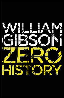 Zero_History_UK_cover_art.jpg