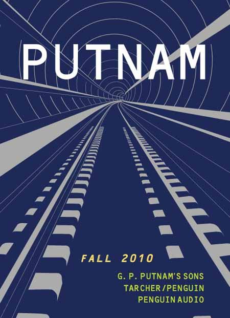 putnam_fall_2010_450.jpg