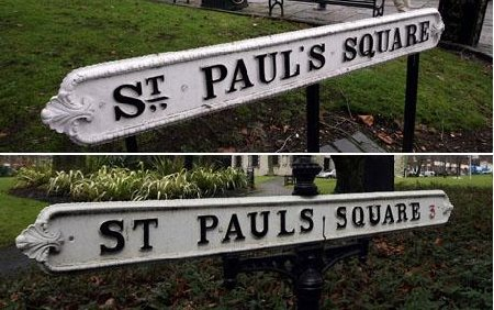stpaulssquare_signs_450.jpg