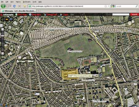 wikimapia_HMP_Wormwood_Scrubs_450.jpg