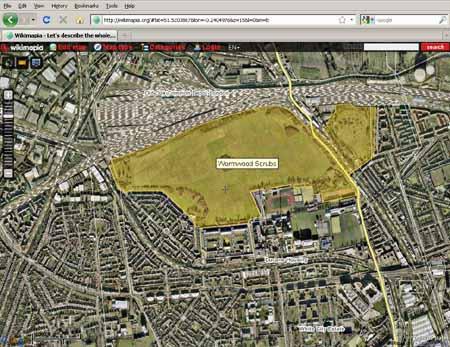 wikimapia_Wormwood_Scrubs_Park_450.jpg
