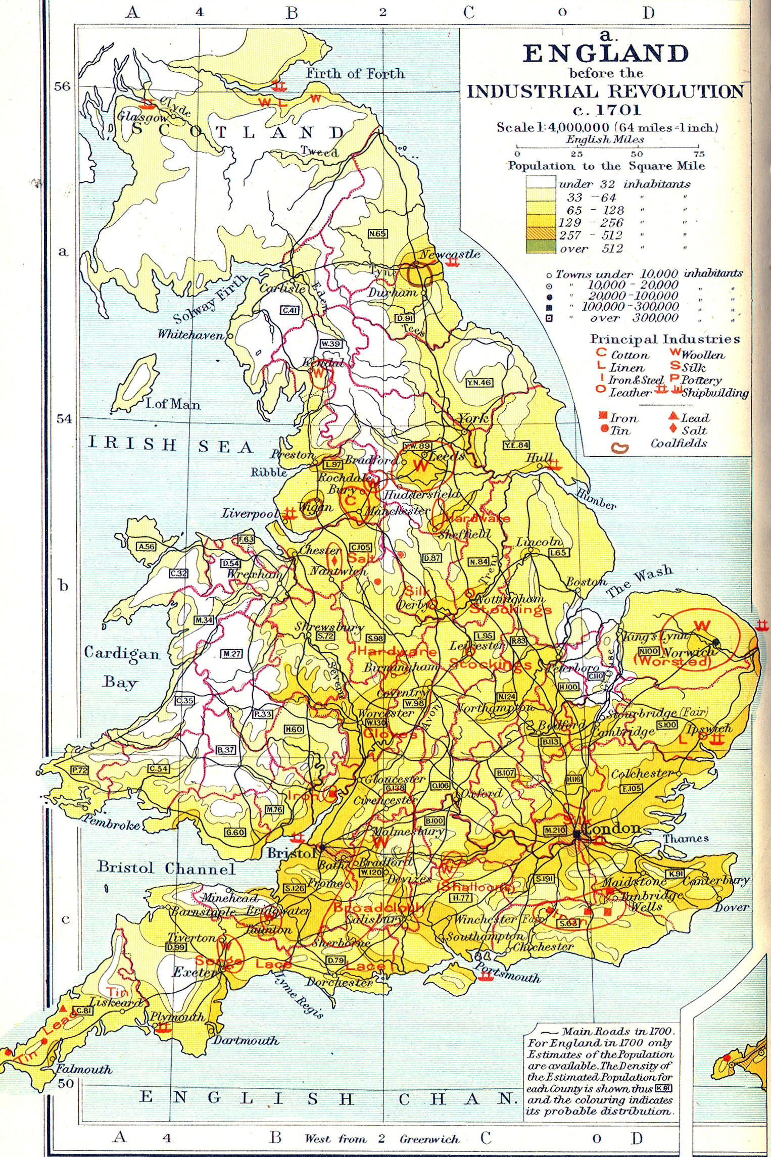 British Middle Ages Clical Curriculum — Heritage History — Revision on transportation revolution map, green revolution map, neolithic revolution map, science revolution map, revolution us map, civil revolution map, scientific revolution map, chinese revolution map, french revolution map, american revolution map, crusades map, greek revolution map, chemical revolution map, america's second revolution map, commercial revolution map, industrial revloution, cultural revolution map, russian revolution map, market revolution map, haitian revolution map,